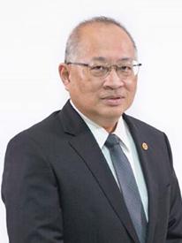 Mr Lew Yii Der