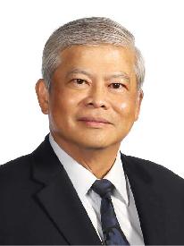 Er. Tan Seng Chuan