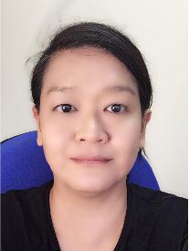 Ms Khoo Woon Kung