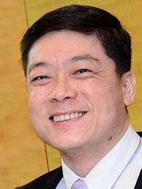 Mr Ng Kee Wan